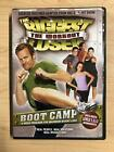 The Biggest Loser The Workout Boot Camp DVD 2008 exercise FIT18