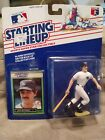 Starting Lineup Don Mattingly 1989 Edition 9/10 condition