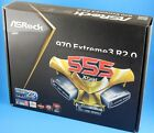 ASRock 970 Extreme3 R20 AM3+ Motherboard