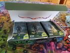 Arrow The Television Series Season 3 Hobby Box With 24 Five Cards Packs
