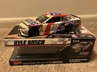 Kyle Busch 2018 18 Snickers Almond 1 24 die cast with box