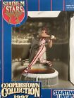 Starting Lineup Stadium Stars Cooperstown 1997 Collection Mike Schmidt Veterans