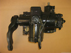 LHD Land Rover Discovery II TD5 Power Steering Box LEFT HAND DRIVE