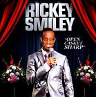 NEW - Open Casket Sharp by Rickey Smiley