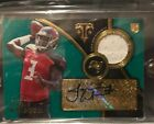 2015 Topps Triple Threads Football Cards 15