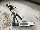 Razor Motorized 24 V Rechargeable Electric Power Kids Scooter Blue