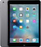 Apple iPad Air 16GB Space Grey WIFI & 4G Unlocked Grade C (See Details) Boxed 12