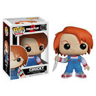 Ultimate Funko Pop Chucky Figures Checklist and Gallery 4