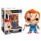 Ultimate Funko Pop Chucky Figures Checklist and Gallery 5