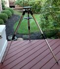 ETX 90 105 Telescope Tripod Used in excellent condition