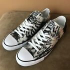 Converse Mens Chuck Taylor All Star Tie Dye Sneaker Shoes Mens 10 Womens 12 NEW