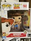 2015 Funko Pop Toy Story 20th Anniversary Vinyl Figures 12