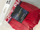Andrew Christian Men's Underwear Almost Naked Sports and Workout Boxer NIP