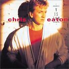 CHRIS EATON Vision JAPAN CD COOL-062 2001 NEW