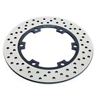 ZX 600 R FX400R GPZ 400 600 900 R Z600GP ZZR 1100 For Kawasaki Rear Brake Rotor