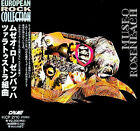 STEEL PANTHER All You Can Eat JAPAN CD UICN-9021 2014 NEW