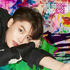 NCT 127 Chain: Taeil Version JAPAN Limited Edition, CD 2018 NEW