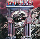 HEAVENS GATE In Control JAPAN CD VICP-5272 1993