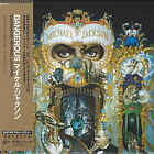 JACKIE MCLEAN Demon'S Dance JAPAN CD TOCJ-7070 2007 NEW
