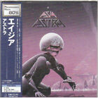 ASIA Astra JAPAN CD UICY-9125 2001 NEW