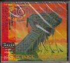 STORMWIND , Heaven Can Wait JAPAN CD SCCD-6 1999 NEW