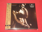 DAVID BOWIE Diamond Dogs JAPAN CD TOCP-6208 1990 NEW