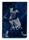 2013-14 Upper Deck Exquisite Collection Basketball Cards 19