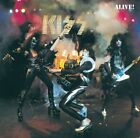ARCH RIVAL Wake Up Your Mind JAPAN CD APCY-8167 1994 NEW
