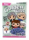 2016 Funko Pop Golden Girls Vinyl Figures 5