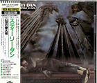 BAD HABIT After Hours JAPAN CD XRCN-1271 1996