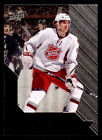John Tavares Cards, Rookies Cards and Autographed Memorabilia Guide 8