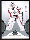 5 NHL Goalies to Watch and Collect in 2012-13 14