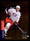2013-14 SP Authentic Hockey Cards 16
