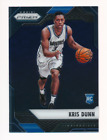 Top Chicago Bulls Rookie Cards of All-Time 47