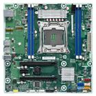 HP X99 Viking MOTHERBOARD 2011 3 ENVY 850 860 793186 001 793186 501 793186 601
