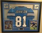 Calvin Johnson Football Cards: Rookie Cards Checklist and Buying Guide 51