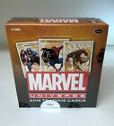 Marvel Universe 2014 - Sealed Trading Card Hobby Box - 1 Sketch Box, Rittenhouse