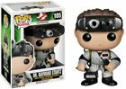 Ultimate Funko Pop Ghostbusters Figures Checklist and Gallery 79