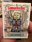 2017 Topps GPK Wacky Packages Thanksgiving Trading Cards 4