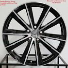 4 New 18 Wheels for Audi A4 S4 TT 2010 2011 2012 2013 2014 2015 2016 Rim C16003