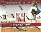 2011 Donruss Elite Extra Edition Baseball Cards 23