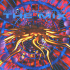 ASTRAL PROJECTION The Mix JAPAN CD CTCR-17031 1997