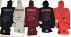 Mens True Religion Sweat Suit Top And Bottom Free Shipping Brand New