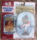 Starting Lineup Bob Gibson Cooperstown Collection 1995 Stl Cardinals