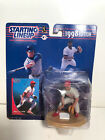 1998 EDITION~ STARTING LINEUP~ BARRY LARKIN~ CINCINNATI REDS