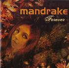 Mandrake - Forever CD Gothic Metal from Germany ffo Regicide Artrosis Draconian
