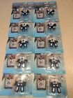 1999 nhl starting lineup lot of 10 curtis joseph