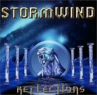 STORMWIND Reflections JAPAN CD MICP-10261 2001 NEW