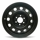 New Steel Wheel Rim 18x75 Ford Expedition 11 17 F150 04 20 Lincoln LT 06 08