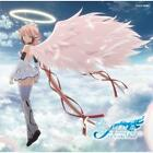 SORA NO OTOSHIMONO - ETERNAL IKAROS - SORA NO OTOSHIMONO FINAL-JAPAN CD